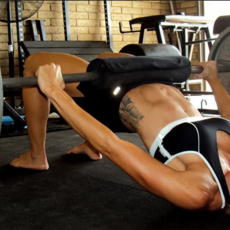 The Most Underrated Strength Excercise
