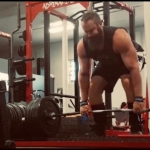 Top 6 Tips for Beginner Lifters