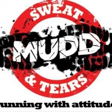 Looking for a new challenge this summer? Come and join our trainers and coaches as team Adrenaline enters our first Mudd Sweat and Tears obstacle race on September 23 in Lumsden.  We will be offering 6 biweekly Mudd Sweat and Tears team training sessions