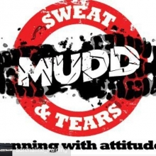 Today is the deadline to register!  Looking for a new challenge this summer? Come and join our trainers and coaches as team Adrenaline enters our first Mudd Sweat and Tears obstacle race on September 23 in Lumsden.  We will be offering 6 biweekly Mudd Swe