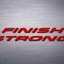 Registration is now open for the Adrenaline 84 day Accountability Challenge  THEME: FINISH STRONG  September 4 to November 24, 2017  Register before September 3 for early bird pricing $94.50 plus tax *after this date fees go up to 119.50 plus tax  REGIS