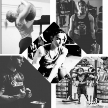 Sending positive vibes out to these 5 Adrenaline athletes who are competing for the title of Western Canada's Strongest Middleweight tomorrow. . . . . #adrenalinefamily #teamadrenaline #strongman #strongwoman #middleweight #lightweight #caasa #strongmanis