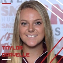 ATHLETES OF ADRENALINE⠀ .⠀ Meet @taytayg136 Taylor has been training with @strengthcoach_derek to work on fitness that will help her in her hockey career. Together they work on explosive agility and stretching, major lifts such as bench press, power l