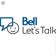 Join our Adrenaline community on Wednesday Jan. 30 for #bellletstalkday. In honor of this day we are opening our doors from 11am - 7pm for FREE dropins and FREE personal training!! (DM us for available training times) .  We are also offering an open worko